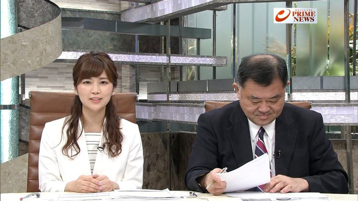 2018年03月02日竹内友佳の画像11枚目