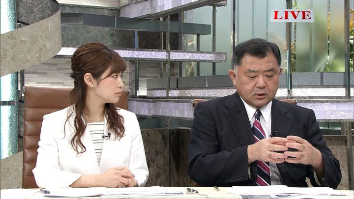 2018年03月02日竹内友佳の画像14枚目