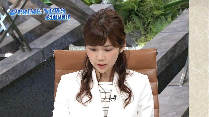 2018年03月03日竹内友佳の画像05枚目