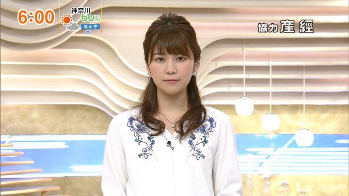 2018年03月04日竹内友佳の画像01枚目
