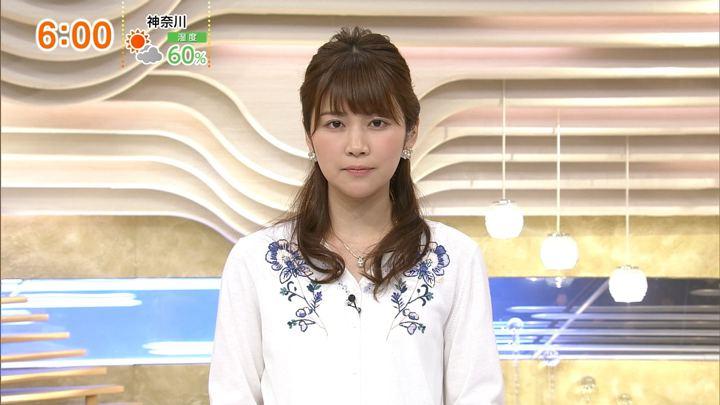 2018年03月04日竹内友佳の画像04枚目