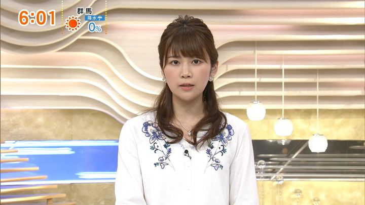 2018年03月04日竹内友佳の画像05枚目