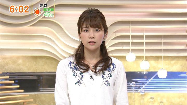 2018年03月04日竹内友佳の画像06枚目