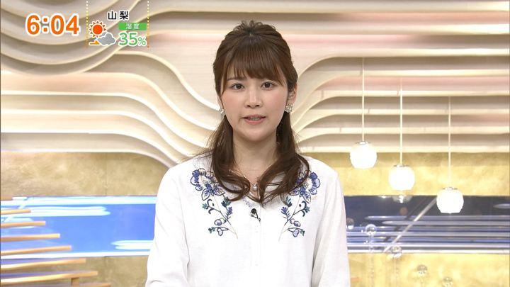 2018年03月04日竹内友佳の画像08枚目