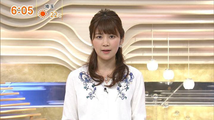 2018年03月04日竹内友佳の画像09枚目