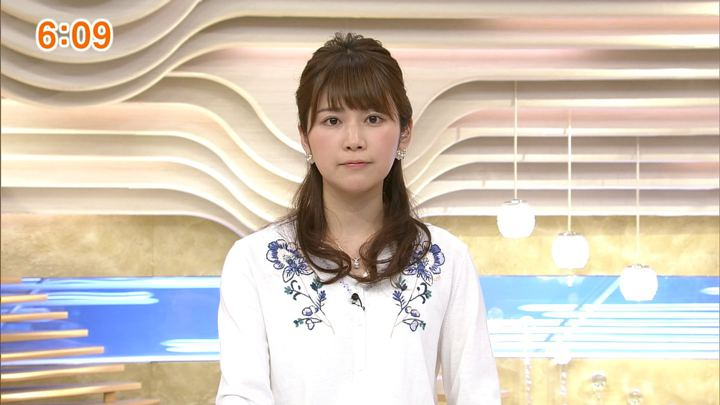 2018年03月04日竹内友佳の画像10枚目