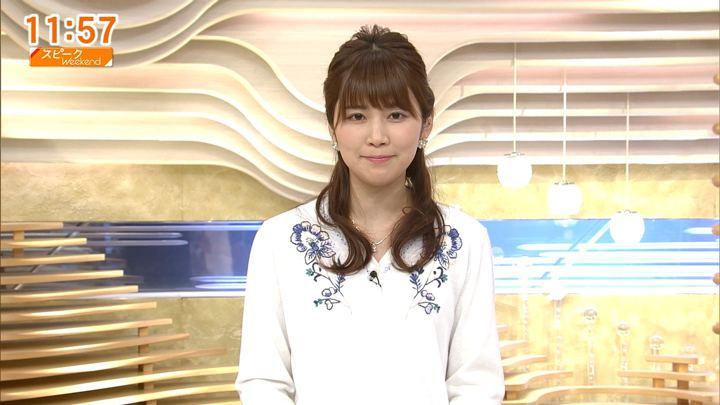 2018年03月04日竹内友佳の画像19枚目