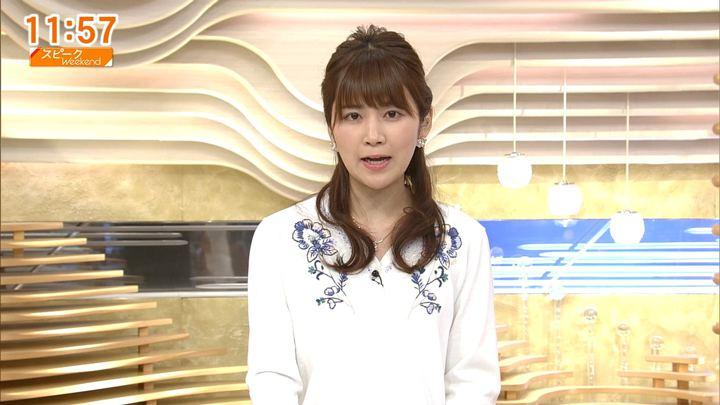 2018年03月04日竹内友佳の画像20枚目