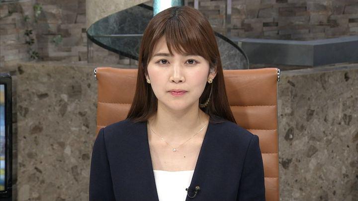 2018年03月09日竹内友佳の画像01枚目