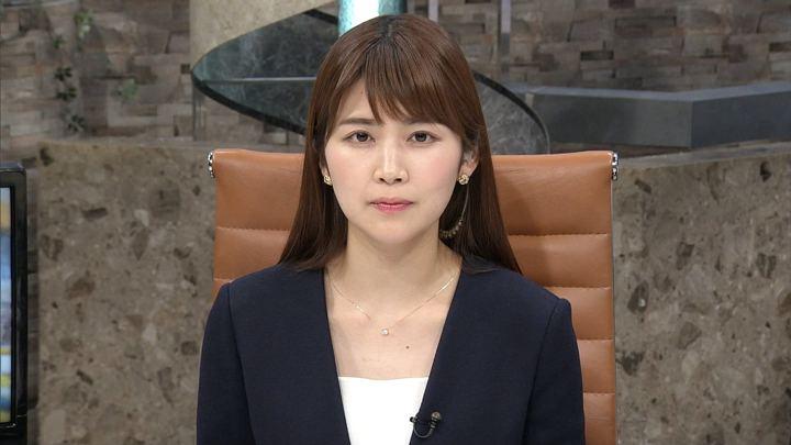 2018年03月09日竹内友佳の画像02枚目
