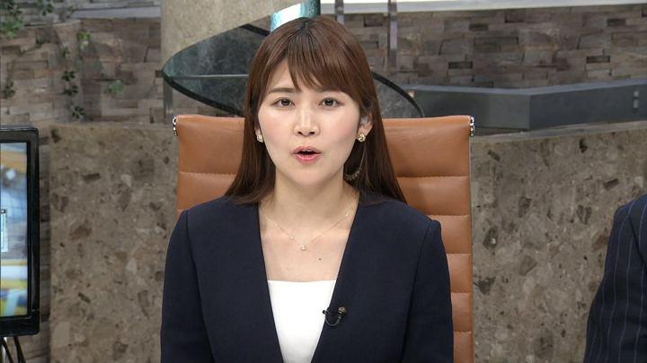 2018年03月09日竹内友佳の画像03枚目