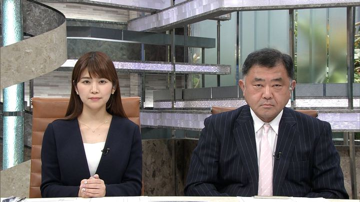 2018年03月09日竹内友佳の画像04枚目