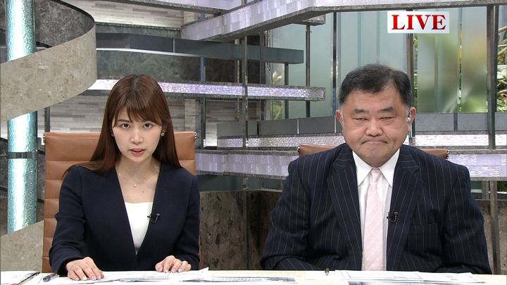 2018年03月09日竹内友佳の画像05枚目