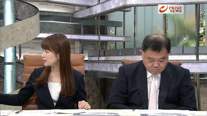 2018年03月09日竹内友佳の画像07枚目