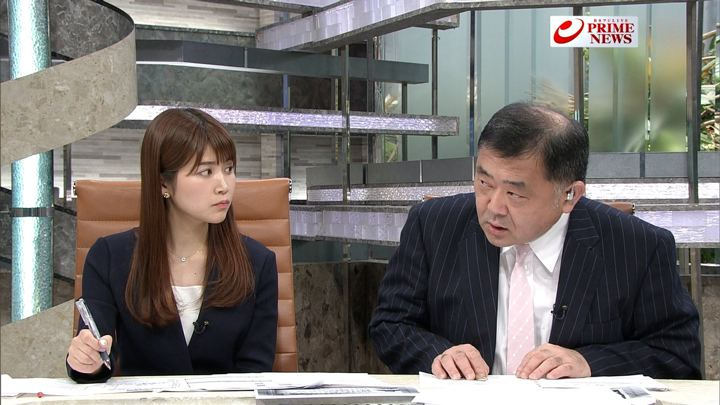 2018年03月09日竹内友佳の画像13枚目