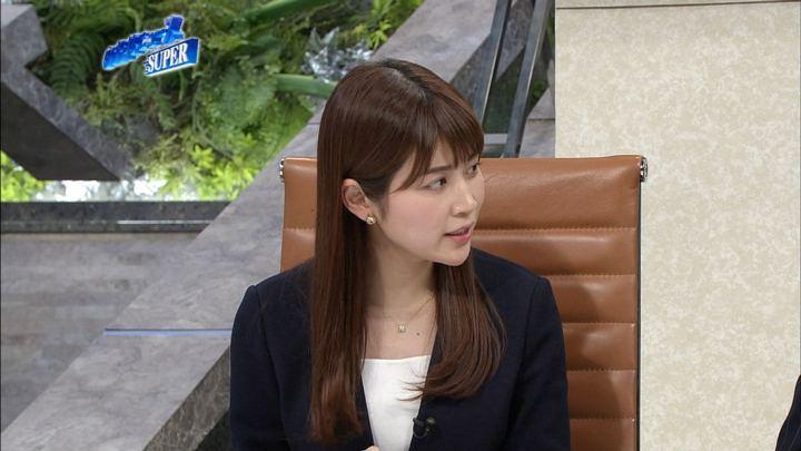 2018年03月10日竹内友佳の画像03枚目