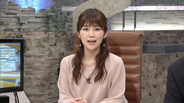 2018年03月13日竹内友佳の画像02枚目