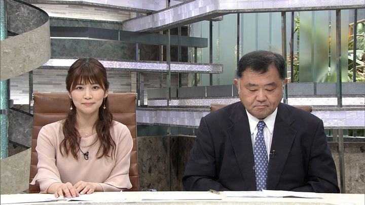 2018年03月13日竹内友佳の画像03枚目