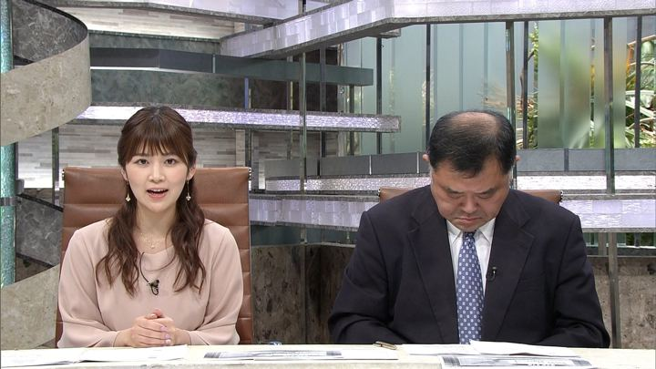 2018年03月13日竹内友佳の画像04枚目