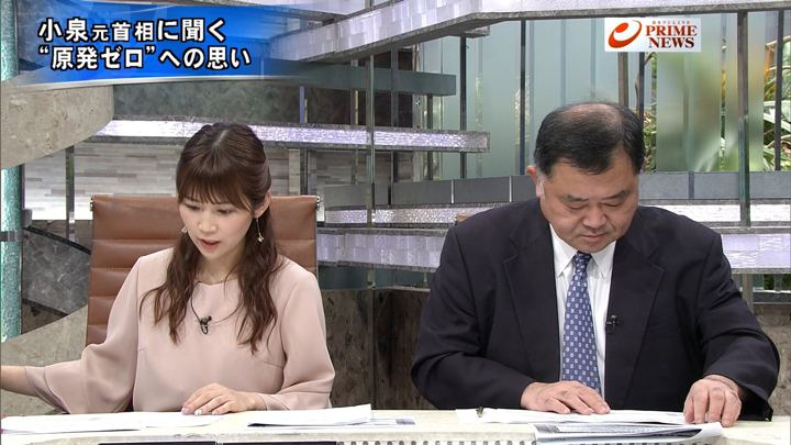 2018年03月13日竹内友佳の画像09枚目