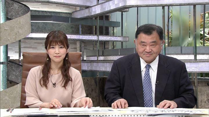 2018年03月13日竹内友佳の画像11枚目