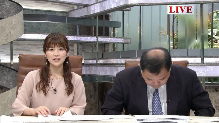 2018年03月13日竹内友佳の画像15枚目