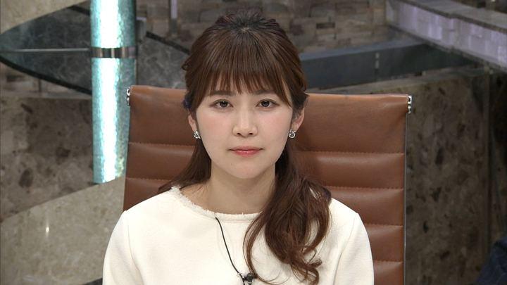 2018年03月16日竹内友佳の画像01枚目