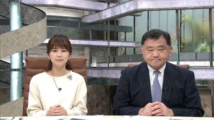2018年03月16日竹内友佳の画像03枚目