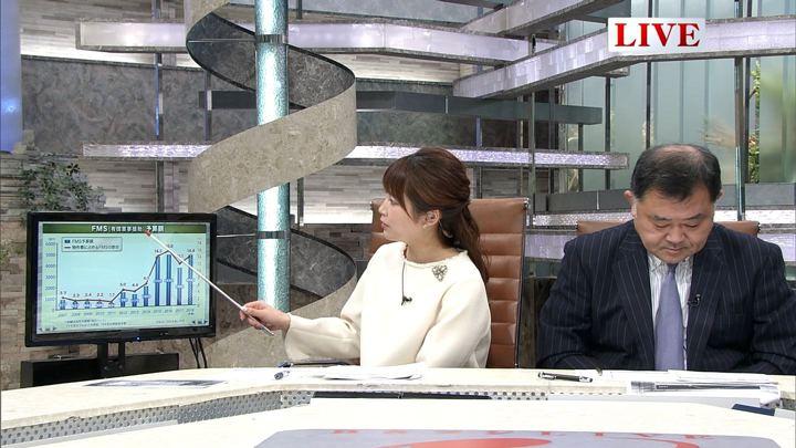 2018年03月16日竹内友佳の画像12枚目