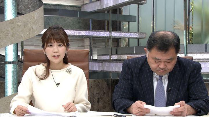 2018年03月16日竹内友佳の画像15枚目