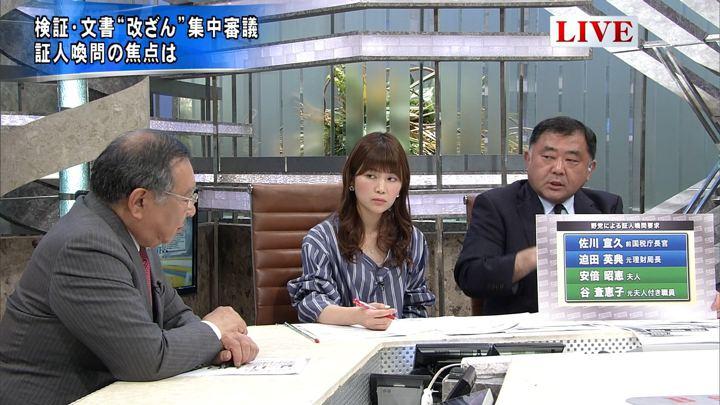 2018年03月19日竹内友佳の画像09枚目