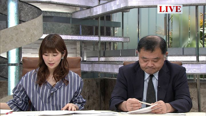 2018年03月19日竹内友佳の画像16枚目