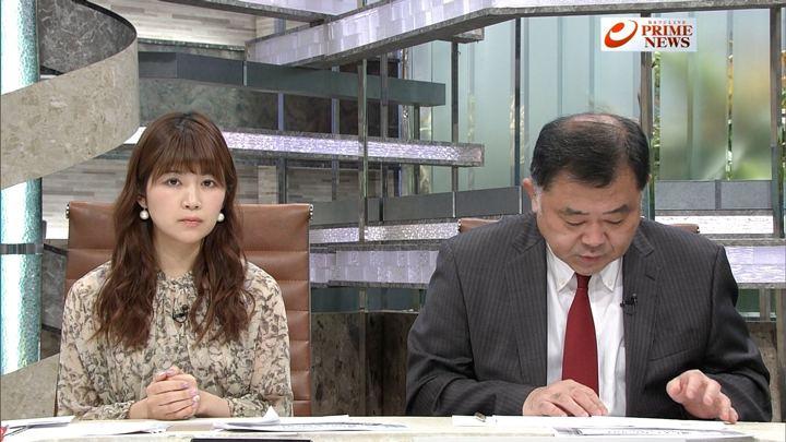2018年03月20日竹内友佳の画像08枚目