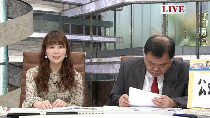2018年03月20日竹内友佳の画像17枚目