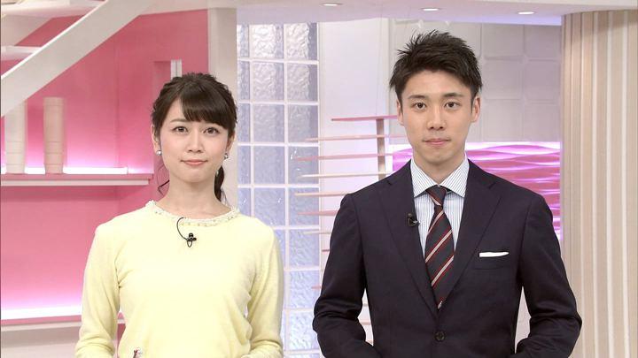 2018年01月18日寺田ちひろの画像04枚目