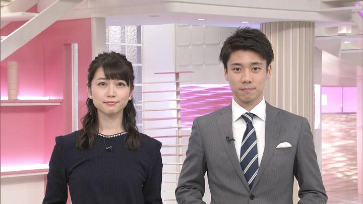 2018年02月01日寺田ちひろの画像04枚目