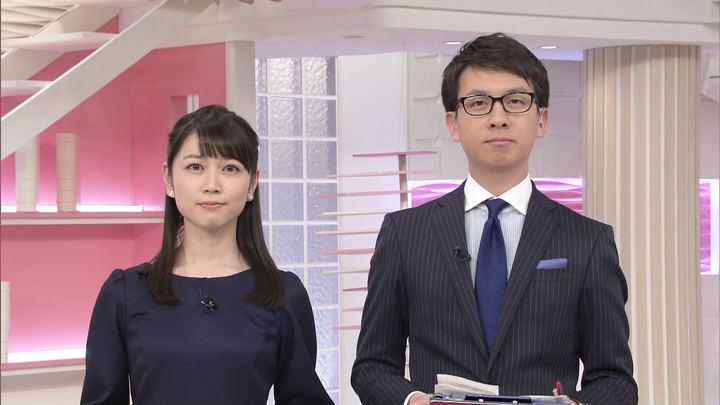 2018年02月05日寺田ちひろの画像03枚目