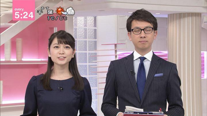 2018年02月05日寺田ちひろの画像04枚目