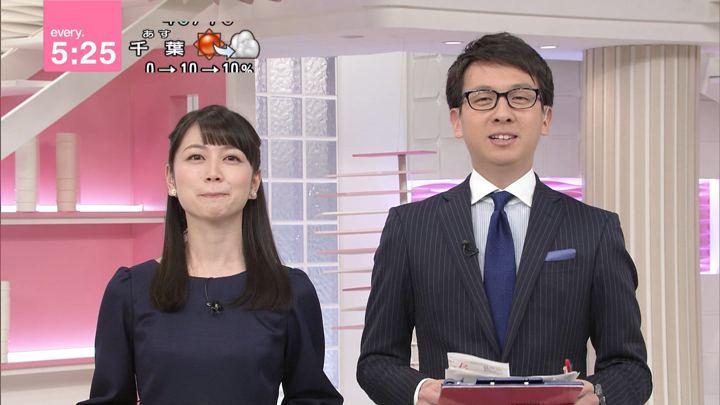 2018年02月05日寺田ちひろの画像06枚目