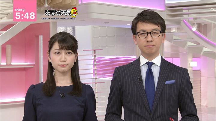 2018年02月05日寺田ちひろの画像10枚目