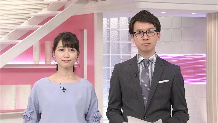 2018年02月06日寺田ちひろの画像05枚目