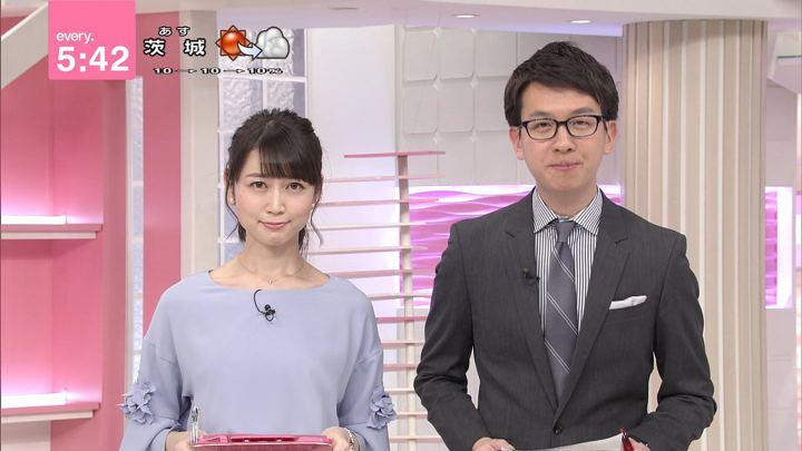 2018年02月06日寺田ちひろの画像10枚目