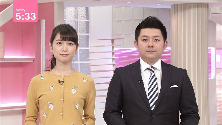 2018年02月09日寺田ちひろの画像03枚目