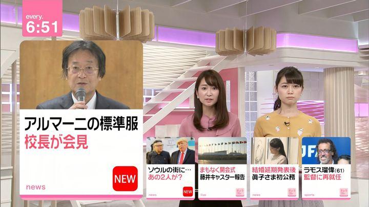2018年02月09日寺田ちひろの画像09枚目