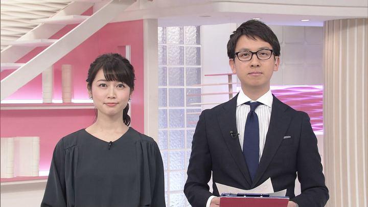 2018年02月12日寺田ちひろの画像01枚目