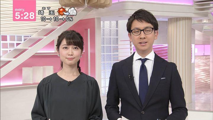 2018年02月12日寺田ちひろの画像04枚目