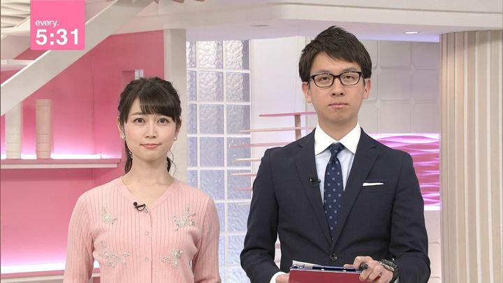 2018年02月13日寺田ちひろの画像01枚目
