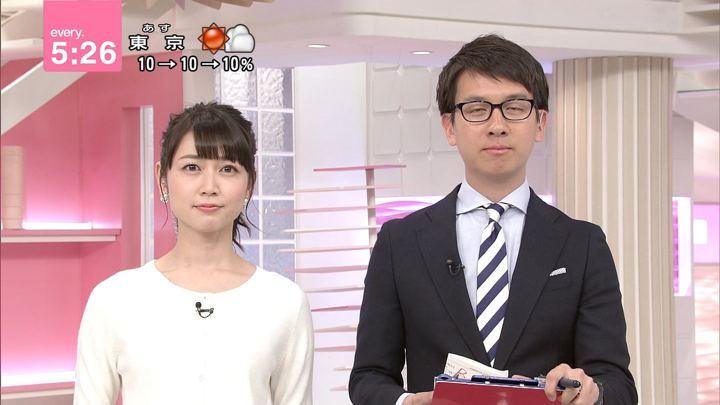 2018年02月19日寺田ちひろの画像04枚目