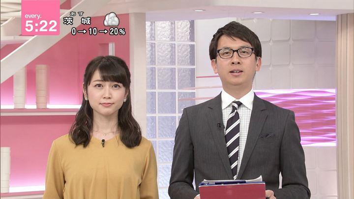 2018年02月20日寺田ちひろの画像03枚目
