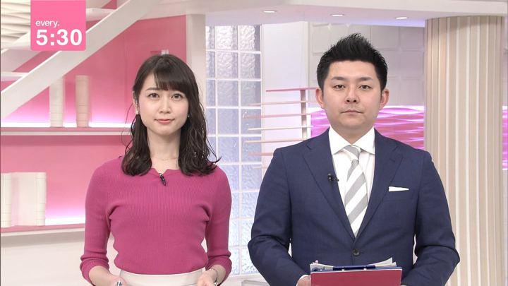 2018年02月21日寺田ちひろの画像04枚目